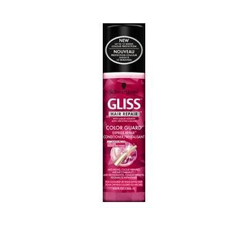 Gliss Color Guard Express Repair revitalisant, 200 ml