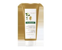 Image du produit Klorane - Nutri-Réparation baume après-shampooing au dattier du désert, 200 ml