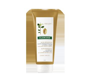 Nutri-Réparation baume après-shampooing au dattier du désert, 200 ml