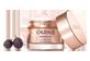Vignette du produit Caudalie - Premier Cru crème riche, 50 ml