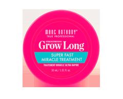 Image du produit Marc Anthony - Grow Long traitment miracle ultra rapide, 30 ml