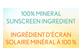 Vignette 4 du produit Aveeno - Aveeno Baby écran solaire FPS 50, peau sensible, 88 ml