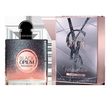 Black Opium Floral Shock eau de parfum, 50 ml