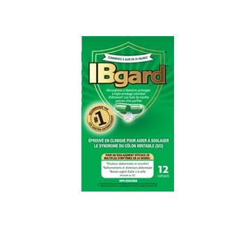 Image 1 du produit IBgard - IBgard, 12 unités