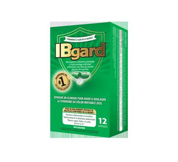 Image 2 du produit IBgard - IBgard, 12 unités