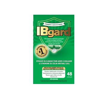Image 1 du produit IBgard - IBgard, 48 unités