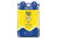 Vignette du produit Banana Boat - Écran solaire sans larmes pour enfants en vaporisateur, 2 x 226 g