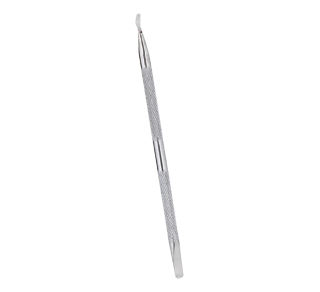 Repousse-cuticules