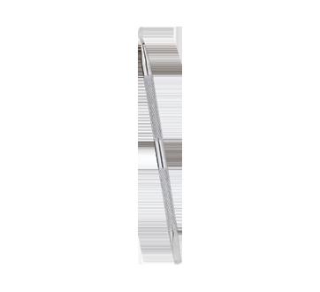 Pousse-cuticule
