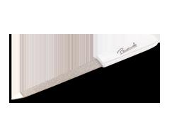Image du produit Personnelle Cosmétiques - Lime à ongle