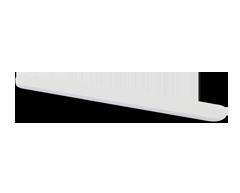Image du produit Personnelle Cosmétiques - Lime à ongles en mylar