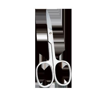 Ciseaux à ongles