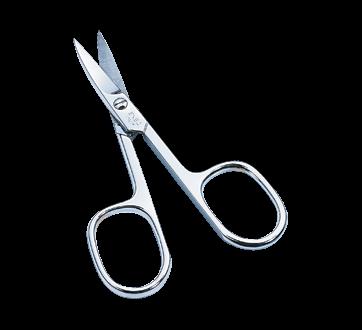 Image 2 du produit Personnelle Cosmétiques - Ciseaux à ongles