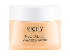 Image du produit Vichy - Neovadiol Complexe Compensatoire, 50 ml, peaux normales à mixte