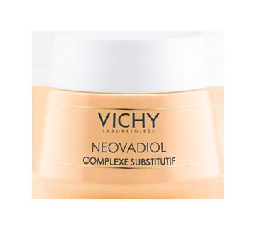 Neovadiol Complexe Compensatoire, 50 ml, peaux normales à mixte
