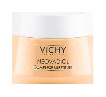 Neovadiol Complexe Compensatoire, 50 ml, peaux sèches