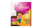 Vignette 1 du produit Ddrops - Kids Ddrops 400 UI, 1,7 ml