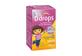 Vignette 2 du produit Ddrops - Kids Ddrops 400 UI, 1,7 ml