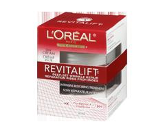 Image du produit L'Oréal Paris - Revitalift - Crème, 50 ml, jour
