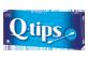 Vignette du produit Q-Tips - Cotons-tiges, 170 unités