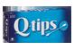 Vignette 2 du produit Q-Tips - Cotons-tiges, 400 unités