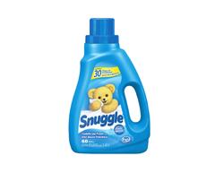 Image du produit Snuggle - Assouplissant textile concentré, 1,47 L