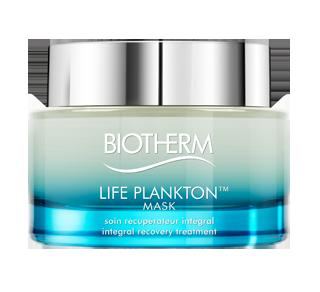 Life Plankton Mask soin récupérateur intégral, 75 ml
