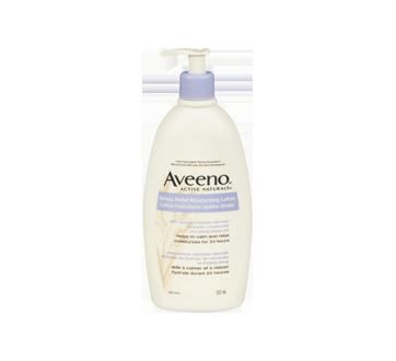 Image 3 du produit Aveeno - Lotion hydratante apaise-stress, 532 ml