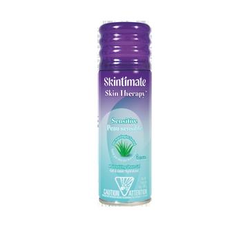 Skintimate, peau sèche - Thérapie pour la peau, 198 g
