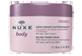 Vignette 1 du produit Nuxe - Nuxe Body crème fondante raffermissante, 200 ml