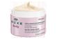 Vignette 2 du produit Nuxe - Nuxe Body crème fondante raffermissante, 200 ml