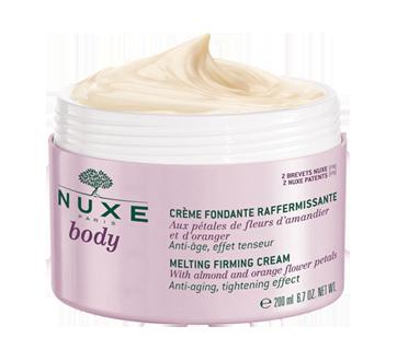 Image 2 du produit Nuxe - Nuxe Body crème fondante raffermissante, 200 ml