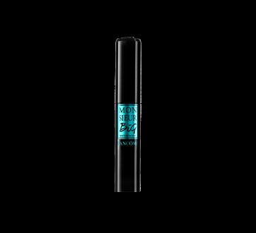 Image 2 du produit Lancôme - Monsieur Big mascara hydrofuge, 8 ml