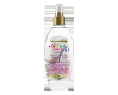Image du produit OGX - Brume d'huile pour le corps à l'huile de coco extra riche, 200 ml