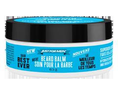 Image du produit Just For Men - Soin pour la barbe, 63 g
