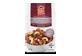 Vignette du produit Krispy Kernels - Mélange cité soya, 250 g