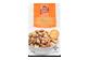 Vignette du produit Krispy Kernels - Mélange sucré salé, 225 g