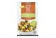 Vignette du produit Krispy Kernels - Amande, noix de cajou et pistache, 225 g