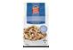 Vignette du produit Krispy Kernels - Noix de cajou non salées, 225 g