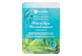 Vignette du produit Personnelle Beauté - Masque en tissu hydratant, 25 ml