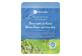 Vignette du produit Personnelle Beauté - Masque en tissu anti-acné, 25 ml