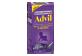 Vignette du produit Advil - Advil Pédiatrique gouttes, 24 ml, raisin