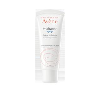 Hydrance Riche crème hydratante, 40 ml
