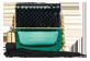 Vignette du produit Marc Jacobs - Decadence eau de parfum, 50 ml