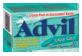 Vignette du produit Advil - Advil Liqui-Gels, 32 unités