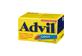 Vignette 1 du produit Advil - Advil comprimés, 50 unités