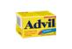 Vignette 2 du produit Advil - Advil comprimés, 50 unités