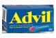 Vignette du produit Advil - Advil comprimés, 100 unités