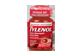 Vignette du produit Tylenol - Tylenol extra fort 500 mg, 150 unités