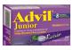 Vignette du produit Advil - Advil Junior comprimé à croquer, 20 unités, raisin